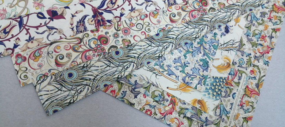 decorative-paper-new-customers-illustration