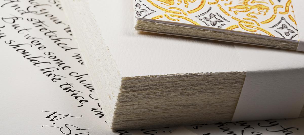 luxury-medievalis-decorative-paper-deckle-edges