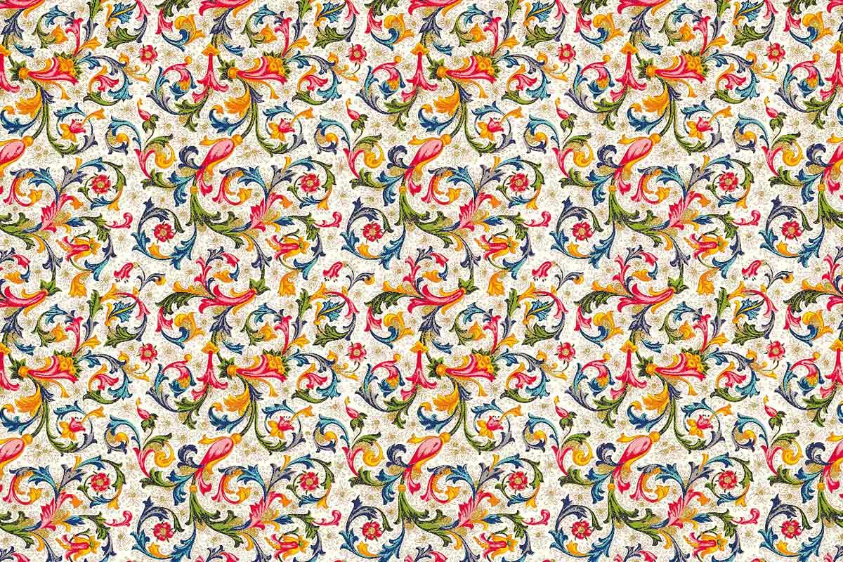 rossi-pop-up-show-decorative-paper